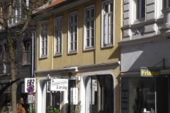 St.-Georg-060