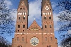 St.-Georg-068