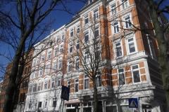 St.-Georg-072