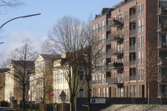 St.-Georg-101